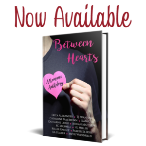 available-now-anthology
