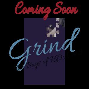 Coming Soon 8-5-16