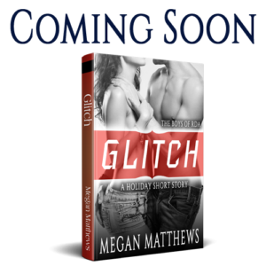 glitch-coming-soon