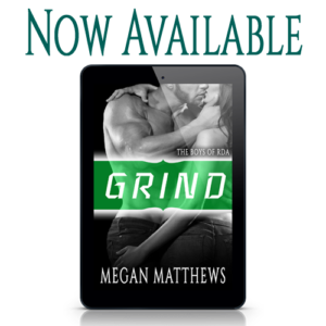 grind-now-available