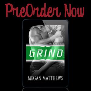 grind-pre-order-now