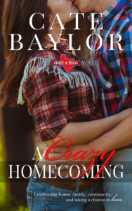 acrazyhomecoming_frontcover_web