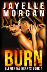 burn-200x300