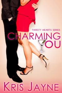 charming-you-kindle