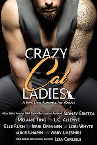 crazy-cat-ladies-cover-200x300