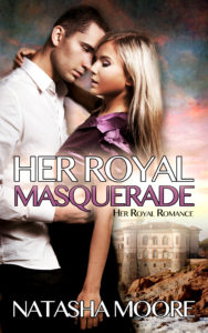 herroyalmasquerade_2560x1600-amazon