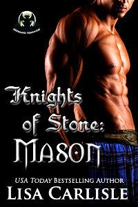 knightsofstone-mason-200-300