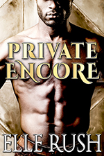 private-encore-ecover-v150x225