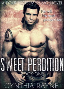 sweet_perdition_v2_cynthia_rayne_editgirl_frontbookcover_sll_ssc