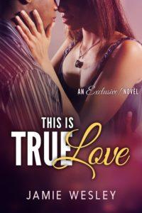 true-love_final500